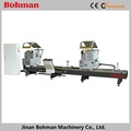 High efficient automatic cut off saw