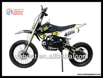 110cc/125cc cheap dirt bike KLX pit bike