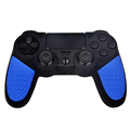 New Style Silicone Controllers Case Cover for PS4 for Playstation 4 Controller