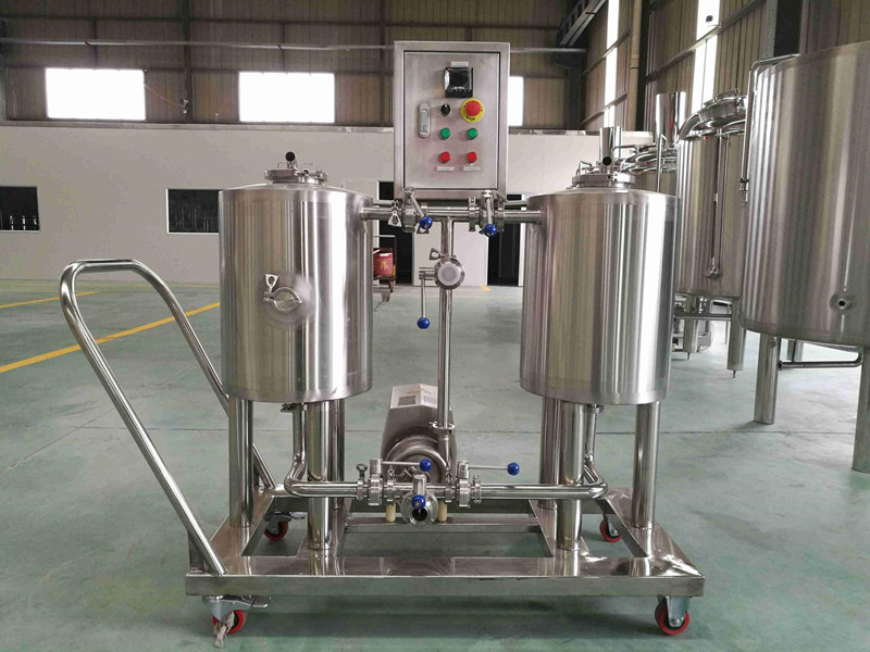 20bbl complete beer brewery beer making machine brewing kits