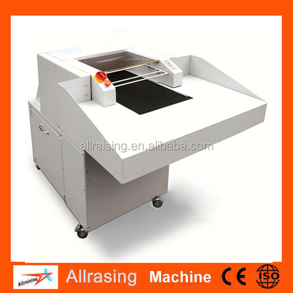 High quality Factory supply paper shredder machine for sale