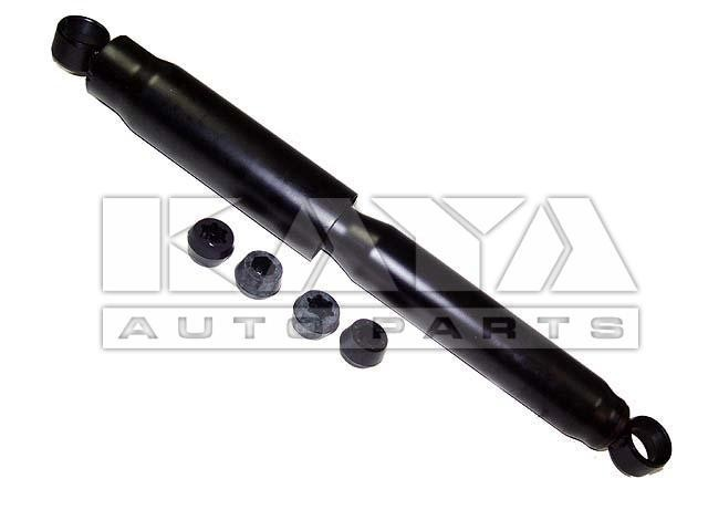 high performance hot sales shock absorber mount of CHINA manufacturer
