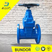 cast iron 100mm indicator kitz gate valve catalogue