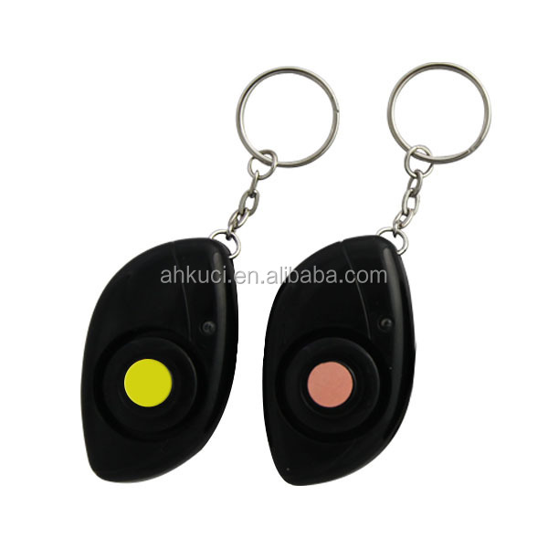 Hot New Products for 2016 Wireless Electronic Lost Thing Key Finder Locator Find Alarm Keychain 40m