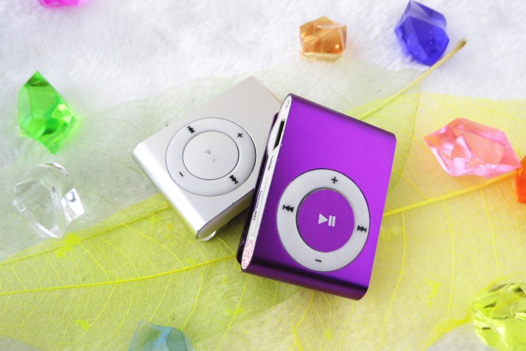 Portable portable mp3 cd player and aux mp3 player price in desh