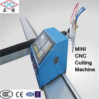 High quality unique 45 degree aluminum cutter