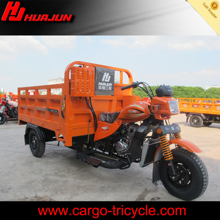 tricycle motorcycle scooter/3 wheel motorcycle trike/tricycle for cargo