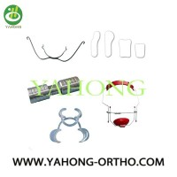 orthodontic dental assistant accessories/dental assistant/extra dental accessories