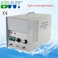 5g/h water purification systems laundry commercial washing machine