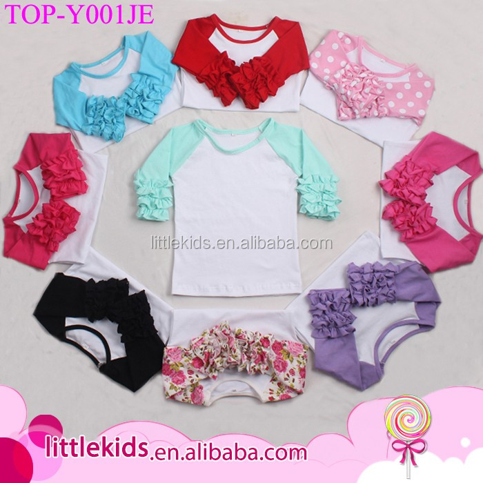 Girls' Gymnastic Ballet Dance Costume Floral Flutter Sleeve Infant Toddler Leotard Ruffle Short Sleeve Kids Leotards