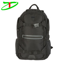 multi-features galore design large daypack pro combat backpack for men