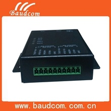 RS485 RS422 RS232 serial to ethernet server