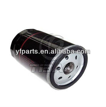 TIBAO Auto Parts Oil Filter for AUDI 06A 115 561 B