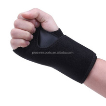 Wholesale high quality waterproof wrist support for typing