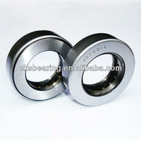 40TAG12 motorcycle steering bearing