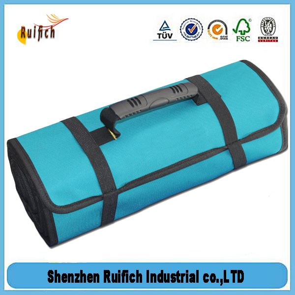 Top quality garden tool bag,bag tools,hanging tool bag