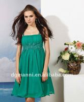 2012 potential lady casual dresses designs women casual Dresses