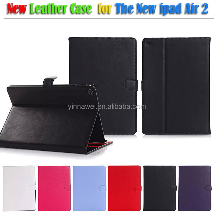 waterproof case for macbook air, coach case for ipad air 2