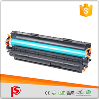 ce285a toner cartridge for CANON Laser Shot LBP6000 / 6018 CANON i-SENSYS LBP6020 / 6020B