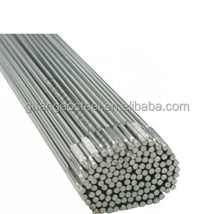 2015 Factory supply Stainless steel argon arc welding wire