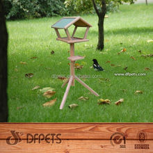 DFPets Newly design wire bird breeding cage