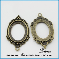 stainless steel jewelry jewelry findings