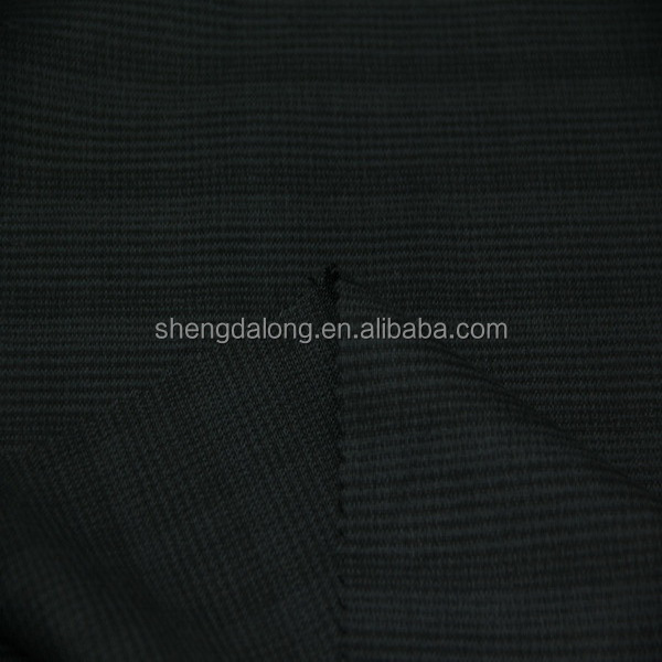 Italy Design tr Suit Pants Suiing Fabric