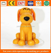 Hot Sale Vinyl toy figures suppliers, custom articulated vinyl action figure toy, OEM pvc vinyl toy