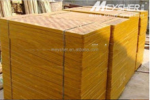 ustainable Recyclable and Cost Saving Solid bamboo Pallet Cheap Factory Price