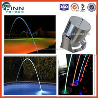 Factory Supply Decorative Beam Wave Humidifier