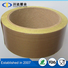 Factory Supplies High Quality Taconic Teflon PTFE Adhesive Tape With Best Price