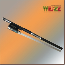 High quality carbon fiber violin bow 4/4