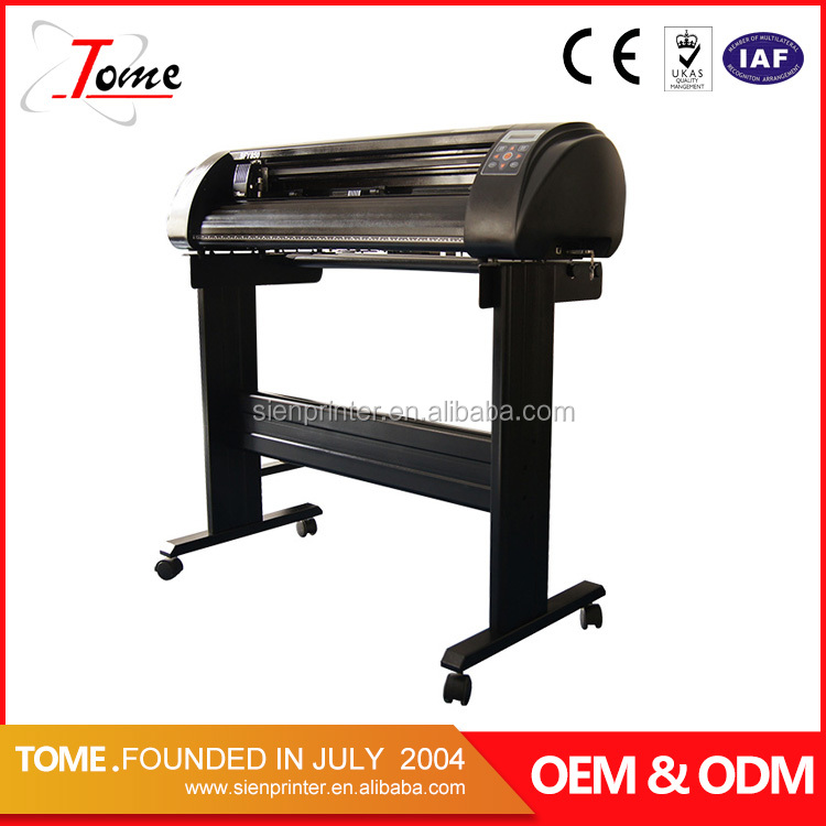 paper sticker cutting machines die cutter cutting plotter machine cutter plotter