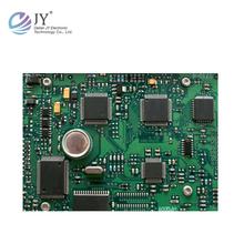new electronics pcb circuit board manufacturer, pcb design layout, pcb