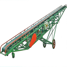 Direct sales second hand coal mine conveyor belt repair strips made in china