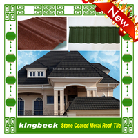 corrugated steel cheap roofing sheets price high quality africa construction materials stone metal roofing sheets