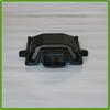 hot vehicular natural gas parts ecu kit with harness sensor