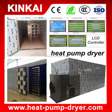 New Invention Widely Used Energy Saving Drying machine/Processing Machine Heat Pump Dryer