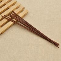 for air freshener high quality fragrance oil with rattan sticks with rattan ball