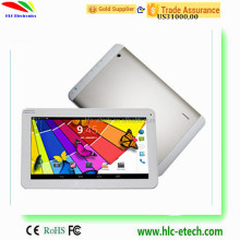 Quad Core MTK8382 Android 4.4 OS 10 Inch Tablet PC Dual Sim
