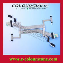 For HP DV5 LCD Flex Cable Laptop