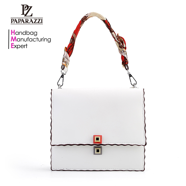7427 2017 New arrival international brand woman leather handbags wholesale handbags china