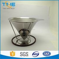 Filter dipper China coffee cold drip
