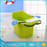 Durable using low price baby bathtubs