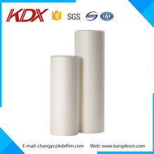 China Online Shopping bopp thermal laminating film stretch film for packaging with best price