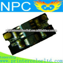 chips Remanufacturing of Ink-jet cartridges cartridge chip for Aurora ADC368 chips /for Aurora Developer Rollers