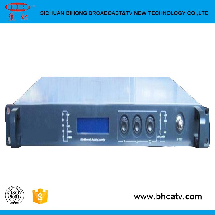 Wholesale professional Top-class fm broadcast transmitter