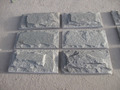 slate slabs for sale