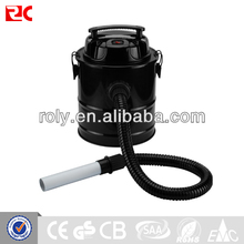 New style mini cyclonic handy ash vacuum cleaners