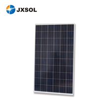 High Power Solar Equipment 270w PV Solar Panel/High Quality Poly Solar Panel Module 270 watt